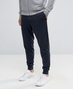 http://www.quickapparels.com/men-new-trendy-tracksuit-set-with-joggers-in-grey.html