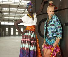 SHOP ONLINE FOR AFRICAN TEXTILES | AFRICANHOUSE1 , AFRICANS IN FOREIGN LANDS AND FOREIGNERS IN AFRICA