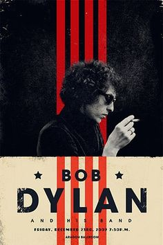 dylan http://media-cache2.pinterest.com/upload/146367056609655075_Vq6CpEWF_f.jpg oomingmak22 graphic design and typography