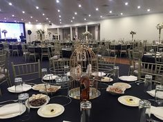 Now it is easier to plan a wedding of your dreams.  Google Best Function Venues in Sydney or simply click on this link