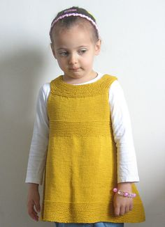 Ravelry: Project Gallery for Sunshine Calling pattern by Gabrielle Danskknit