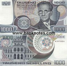 austrian money | this picture is for reference only it may not be