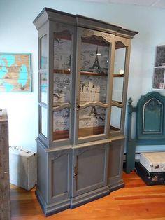 revivedvintage | PORTFOLIO Vancouver Island, Restoration, Inspired, Inspiration, Furniture, Vintage, Biblical Inspiration, Home Furnishings, Vintage Comics