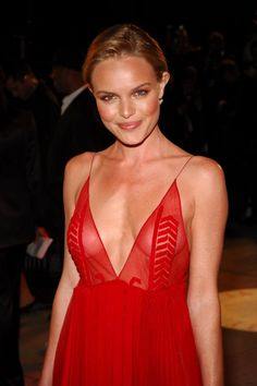 Kate Bosworth struck a pose :: Coachella 2014 | People Crushes ...