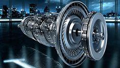 10 Best 2014 Mercedes-Benz Sprinter images | Benz sprinter