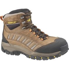 15 Best Work Boots   Shoes images  b01f7ba3b