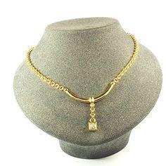 streitstones - Kette vergoldet mit Zircon bis zu 50% Rabatt streitstones http://www.amazon.de/dp/B00S6LB8UG/ref=cm_sw_r_pi_dp_veJ7ub1PEMDGB