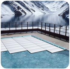The Vertical Pool Portable Adaptable Rentable Aquatic Therapy Products Pinterest