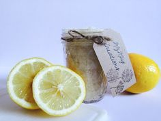 Hey, I found this really awesome Etsy listing at https://www.etsy.com/listing/243629256/lemon-sugar-scrub-sugar-scrub-sugar-body