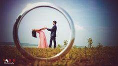 A great idea for your photo shoot! Photo by Yug Dubey Films, Bhopal #weddingnet #wedding #india #indian #indianwedding #weddingdresses #mehendi #ceremony #realwedding #lehengacholi #choli #lehengaweddin#weddingsaree #indianweddingoutfits #outfits #backdrops #groom #wear #groomwear #sherwani #groomsmen #bridesmaids #prewedding #photoshoot #photoset #details #sweet #cute #gorgeous #fabulous #jewels #rings #lehnga