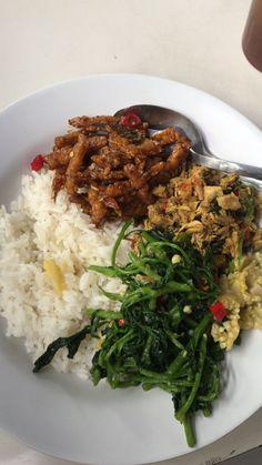Food N, Diy Food, Food And Drink, Snap Food, Food Snapchat, Indonesian Food, Food Cravings, I Love Food, Food Photo