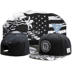 $5.60 (Buy here: https://alitems.com/g/1e8d114494ebda23ff8b16525dc3e8/?i=5&ulp=https%3A%2F%2Fwww.aliexpress.com%2Fitem%2F6Style-Swag-Cayler-Sons-Snapback-Caps-Flat-Hip-Hop-Cap-Baseball-Hat-Hats-For-Men-Snapbacks%2F32675251717.html ) 6Style Swag Cayler Sons Snapback Caps Flat Hip Hop Cap Baseball Hat Hats For Men Snapbacks Casquette Bone Reta Bones Gorras for just $5.60