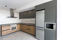 Design home kitchen stove ideas Kitchen Room Design, Modern Kitchen Design, Living Room Kitchen, Kitchen Colors, Kitchen Interior, Modern Design, Kitchen Stove, New Kitchen, Modern Stoves