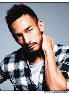 nakata hair style 1000 ideas about s hairstyles on 4530