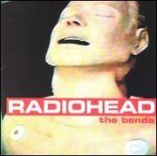 The Bends (Reissue) - Vinyl LP - Radiohead