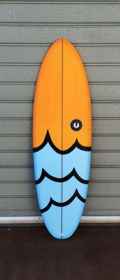 299 Best Surfboard Designs And Art Ideas Collection Images Board