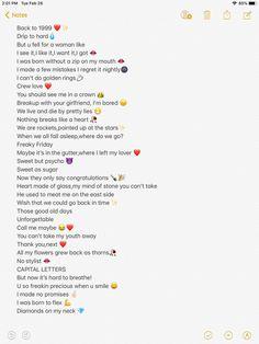 ⚡️Instagram captions ⚡️ Clever Captions For Instagram, Instagram Captions Boyfriend, Instagram Captions For Friends, Selfie Captions, Good Instagram Captions, Instagram Funny, Group Captions, Group Picture Captions, Boyfriend Captions For Instagram
