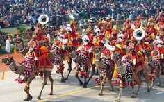 Rajasthan tourism Offers colorful essential rajasthan tour booking package with Eland  Holidays. Enjoy the best rajasthan tour deals. Get affordable Rajasthan Tours and Packages. Book this tour here http://tinyurl.com/qcyewnd