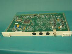8220355003 - ALCATEL - DRPQA7TP - MDR-40000 IN CONDR, UD-48L-3