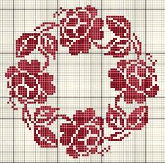 11898679_929711997095660_8625212190888135937_n.jpg (524×520)