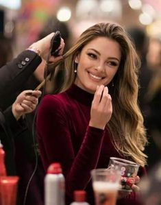 724 Best Demi Leigh Nel Peters Images In 2019 Demi Leigh Nel