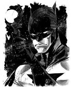 Sketch 372 - Baltimore Comic Con by MatteoScalera.deviantart.com on @deviantART
