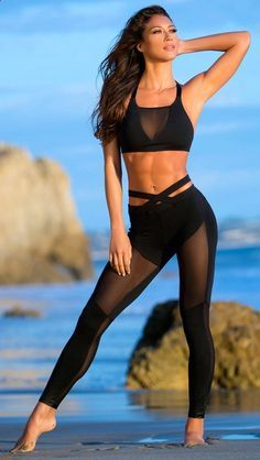 9c1f229593150 Image result for jack nicholson cynthia basinet Sporty Girls