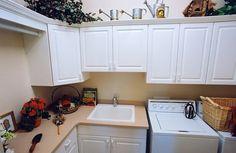 home design painting ideas interior design homes ideas cool home design ideas #HomeDesignIdeas