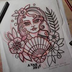 http://annesprungtattoos.blogspot.de/