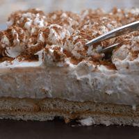 Krispie Treats, Rice Krispies, Desserts, Recipes, Food, Tailgate Desserts, Deserts, Essen, Postres