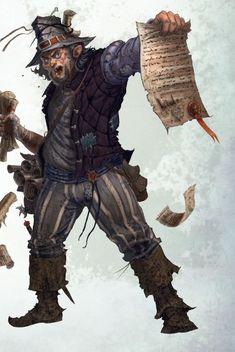 High Fantasy, Fantasy Rpg, Medieval Fantasy, Character Concept, Character Art, Concept Art, Dnd Characters, Fantasy Characters, Warhammer Fantasy Roleplay