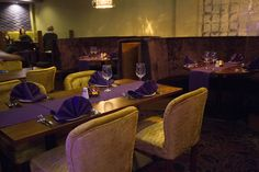 Indian Edge Restaurant
