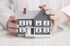 Property Investment 1