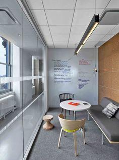 1431 best modern office architecture interior design community rh pinterest com