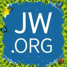 http://www.jw.org/en/