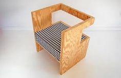 muebles hechos con osb - Buscar con Google