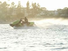New 2016 Kawasaki Jet Ski STX-15F Jet Skis For Sale in Florida,FL. 2016 Kawasaki Jet Ski STX-15F, WOW - $8,997 FOR A BRAND NEW 2016 KAWASAKI STX-15F 3 SEATER<br /> <br /> 2016 Kawasaki Jet Ski® STX®-15F <p> This smooth water specialist has a powerful engine that delivers the most horsepower in class while the agile composite hull delivers sporty handling for an exhilarating ride.</p> Key Features may include: <ul> <li> 1,498cc, inline 4-cylinder marine engine delivers thrilling response and…