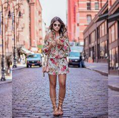 vestido-ciganinha-estampado-thassia-naves-floral