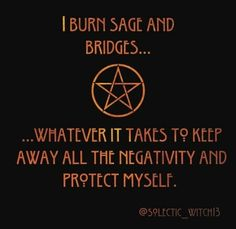 Quotable Quotes, Me Quotes, Wiccan Quotes, Witchcraft Spell Books, Magical Home, Herbal Magic, Protection Spells, The Good Witch, Witch Spell