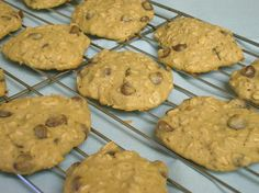 This is the best Oatmeal cookie I have ever tasted and it is my familys favorite. Add your favorite spicy if you like. Great gift for Christmas too!