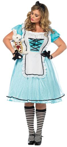 a2ea97237755 12 Best Cool Halloween Costumes images | Costumes, Adult costumes ...
