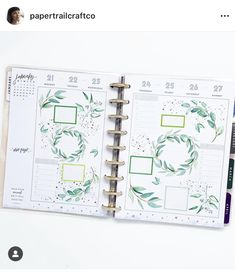 I'm a little late, but here is next week in my classic. This past weekend was my wedding anniversary, so I… Planner Tips, Planner Layout, Goals Planner, Planner Pages, Life Planner, Happy Planner, Best Planners, Personal Planners, Planner Decorating