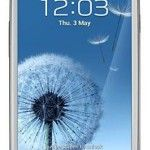 How to Root Samsung Galaxy S III GT-I9300 Easily