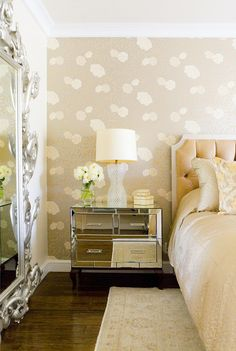 1000 Images About Master Bedroom On Pinterest Bedrooms Feminine Bedroom And Master Bedrooms