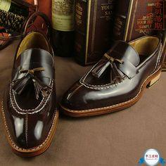 ff25ce8873e5d2 20 Best High End Mens Shoes images