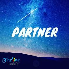 Partner! Meet our first partner 🎉We're proud to be working with nz.theone.today to bring amazing websites and softwares! ™️ With a goal to get businesses online! #THEONE offers low cost high quality solutions 🖥🖥 #partner #chaseyourdreams #YG #achieve 🏆#2016 #stars #newday #letsdoit #future #racecar #makeitcount #instagood #reachforthestars #startup #entrepreneur #YGlimited #inspiration #peace #nolimits #reachforthestars #webdeveloper #websitedesign #internet #dynamic #mac #samsung…