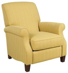 1000 Images About Recliners And Chairs On Pinterest