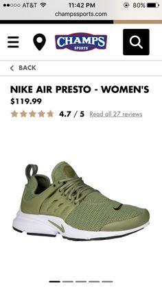 2018 42 Dame Nike Wmns Air Max 97 Hvid 921733 100