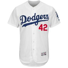 Men's Los Angeles Dodgers Jackie Robinson