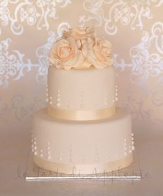 1000+ images about my works on Pinterest  Torte, Bird cage cake and ...